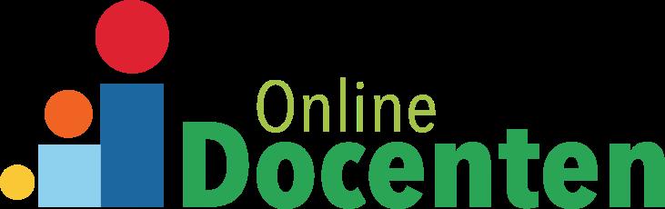 Online Docenten