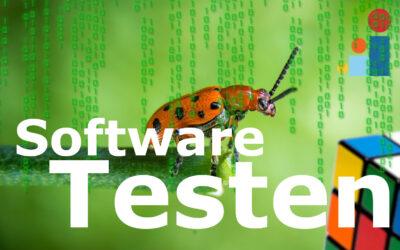 Software Testen