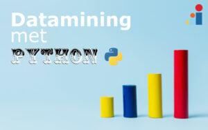 Datamining met Python