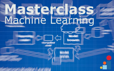 Masterclass Machine Learning