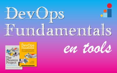DevOps Fundamentals