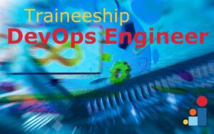 Traineeship DevOps Engineer