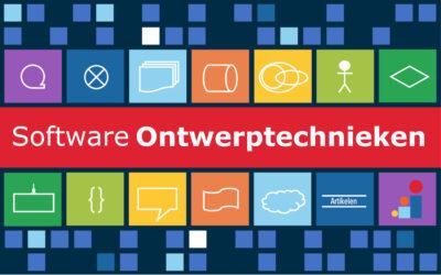 Software Ontwerptechnieken